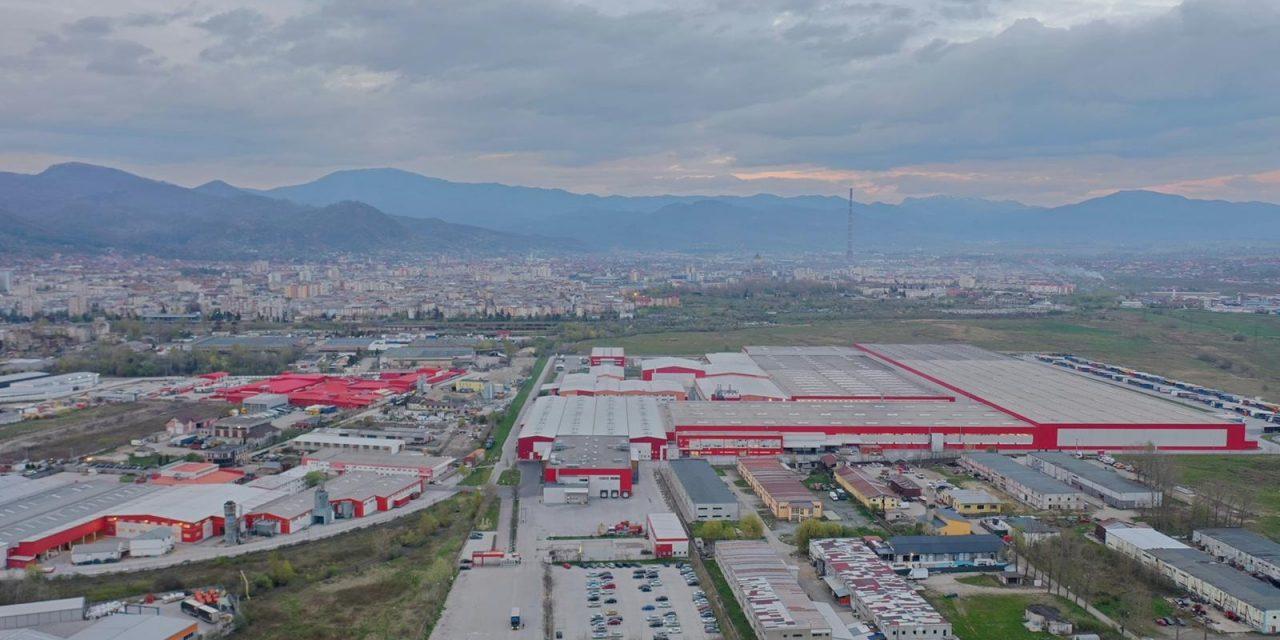 Trei comune din județul Maramureş au pus dispoziţie terenul pentru viitoarele parcuri industriale