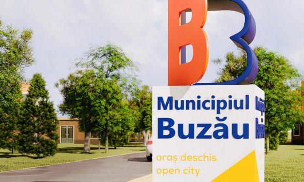 Caravana Smart City ajunge la Buzău pe 21 septembrie