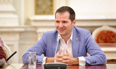 CJ Vrancea a demarat procedurile pentru anularea taxei pe apa pluvială