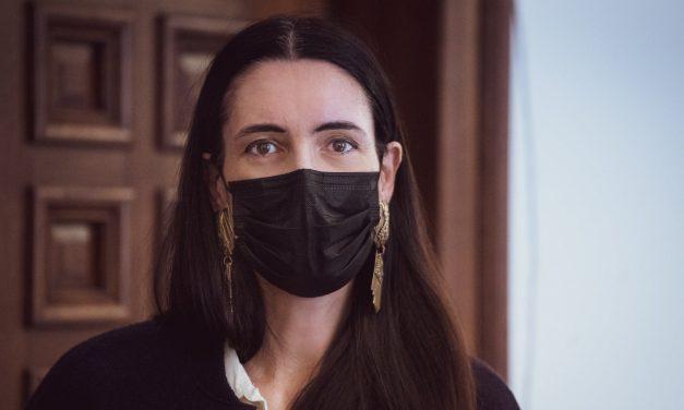 Clotilde Armand: Starea de alertă nu a fost declarată, pentru că Romprest a ridicat gunoiul, sub ameninţarea instituirii ei