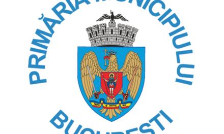 CGMB: Preţul de achiziţie al unui autobuz electric creşte de la 480.000 de euro la 620.295 de euro (fără TVA)