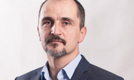 Conducerea CJ Braşov dă asigurări că Centrul de Management al Deşeurilor nu va polua