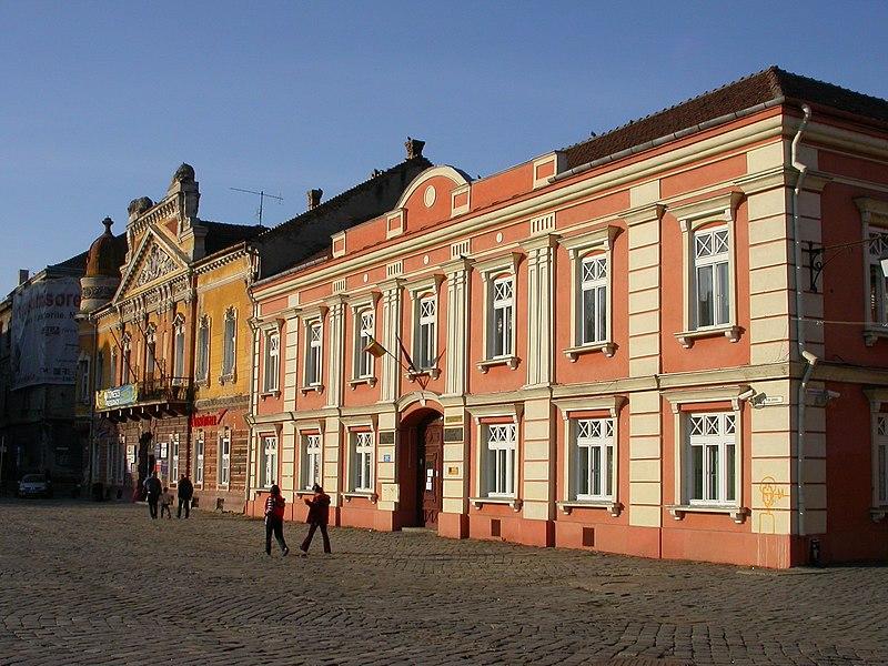 Programul de renovare a clădirilor istorice private din Timișoara cu bani publici a fost adoptat de consilierii locali