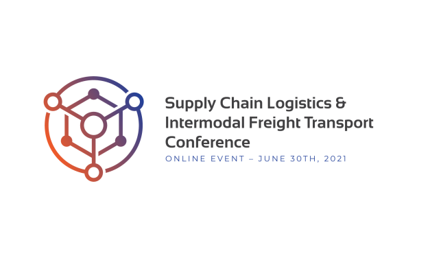 "BusinessMark organizează conferința ""Supply Chain Logistics & Intermodal Freight Transport Conference"""