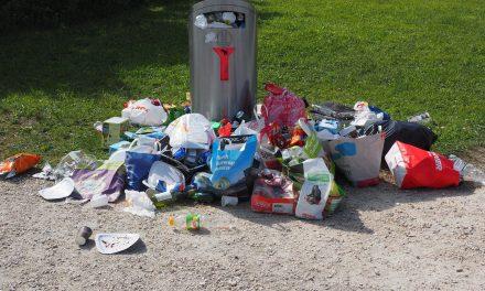 Municipiul Târgu Mureş a rămas fără operator pentru salubrizarea stradală, în urma unei decizii definitive a instanţei