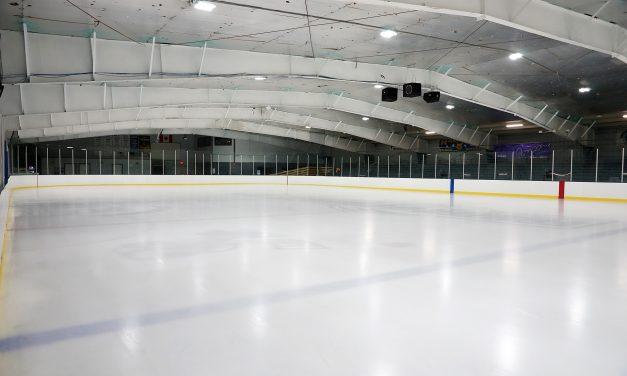 """Primăria Sectorului 4 anunță licitaţie pentru construirea unui patinoar la Liceul Tehnologic """"Traian Vuia"""""""