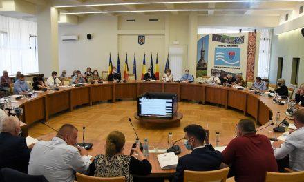 CJ Maramureş a alocat 56.000 de euro pentru construcţia centurii ocolitoare din comuna Copalnic-Mănăştur