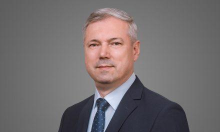 Preşedintele CJ Mureş: Menţinerea numărului mare de urşi este o crimă împotriva populaţiei