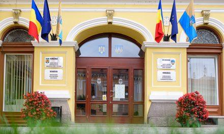 Autorităţile din Sfântu Gheorghe vor să înfiinţeze un parc zoologic în zona Şugaş Băi