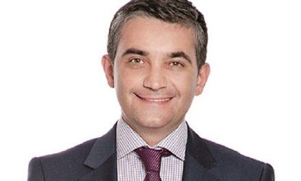 Primarul staţiunii Sinaia îl acuză pe şeful Gărzii Naţionale de Mediu de declaraţii false privind groapa de gunoi