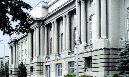 Prefectura Timiş declară ilegale hotărârile consiliului local de publicare a domiciliului şi a actelor de studii ale conducerii primăriei