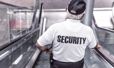 Firma de pază şi protecţie având Consiliul Local Sector 3 ca asociat majoritar ar putea intra în insolvenţă