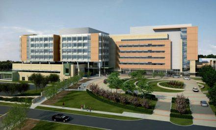 Consultare publică privind dezvoltarea arealului Spitalului Regional de Urgenţă Iaşi, după un concept Smart City
