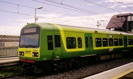 Asociere între municipiul Iaşi, Consiliul Judeţean şi CFR, pentru realizarea proiectului trenului metropolitan