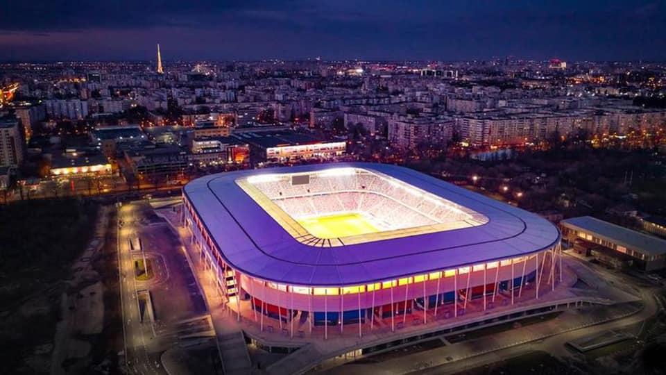Sector 6: Proiectele privind amenajarea Parcului Liniei şi a unei promenade la Stadionul Steaua, în atenţia Consiliului Local