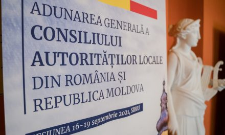 Reprezentanţi ai autorităţilor locale din Republica Moldova cer să participe la şedinţele comune de guvern