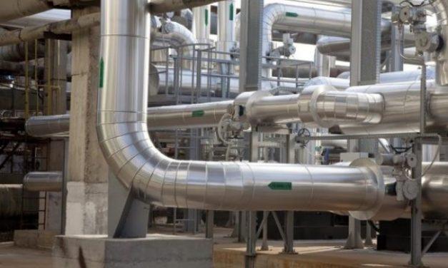 Societatea de termoficare din Focşani a solicitat un ajutor de urgenţă de 22 de milioane lei de la bugetul naţional