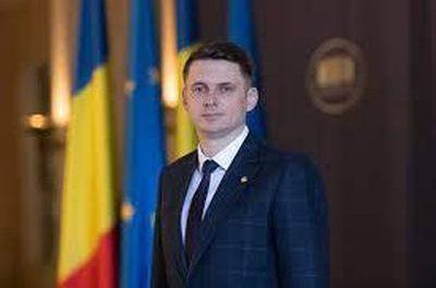 """Mircea Abrudean: Din 21 septembrie, UAT-urile vor putea depune proiecte prin PNI """"Anghel Saligny"""""""
