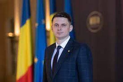Mircea Abdrudean: Plăţile prin PNDL 2 vor fi reluate în câteva zile
