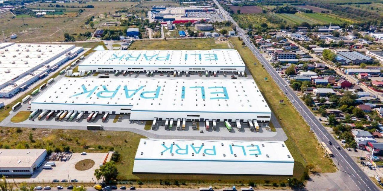 Primarul Brăilei anunță investiţii de 25 milioane de euro în Parcul Industrial