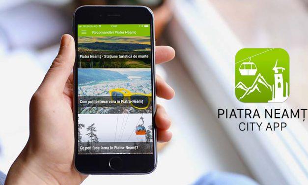 6 Primării din România care folosesc cu succes aplicațiile mobile