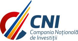 Un centru balneoclimateric multifuncţional va fi construit în staţiunea Covasna cu finanţare de la CNI