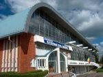 """Acţiuni comune TAROM – Aeroportul """"Ştefan cel Mare"""" din Suceava, pentru promovarea brandului Bucovina"""
