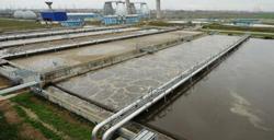 CJ Argeş a aprobat cofinanţarea unui proiect regional de dezvoltare a infrastructurii  de apă, în valoare de 188 de milioane euro