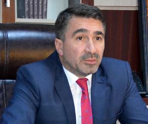 Preşedintele CJ Neamţ, Ionel Arsene, a fost reţinut de DNA