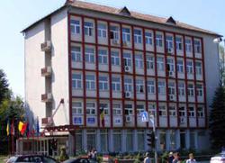 Fondurile pentru cultele reliogioase şi manifestari publice, suspendate de Primăria Baia Mare