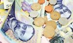 Autorităţile arădene au confiscat primii bani de la cerşetori, conform unei decizii luate în 2019