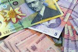 Modificare a repartizării sumelor încasate în plan local din impozitul pe venit către unităţile administrativ-teritoriale