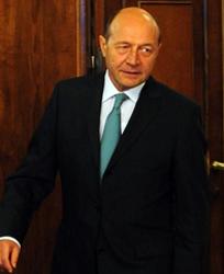 Traian Băsescu susține alegerea primarilor în două tururi de scrutin