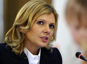 CJ Arad a aprobat o schemă de susţinere a operatorilor aerieni cu curse de pe aeroportul din oraş