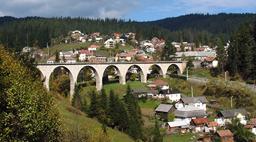 Borsec și Sucevița au fost atestate ca stațiuni turistice de interes național