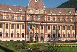 Sistem electronic integrat pentru digitalizare administrativă – implementat, în  premieră, de Consiliul Judeţean Braşov