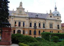 Bugetul municipiului Braşov pe 2019 ajunge la aproape 900 de milioane de lei