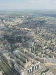 Dezbaterea Planului de Mobilitate Urbană Durabilă în Consiliul General al Capitalei a fost amânată pentru noi consultări