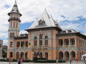 Primăria Buzău va contracta un credit de 14 milioane de lei pentru subvenţionarea gigacaloriei