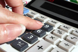 UDMR propune majorarea cotelor defalcate din impozitul pe venit la autorităţile locale