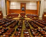 Camera Deputaților a aprobat reînființarea Institutului Național de Administrație