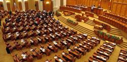 Camera Deputaţilor dă liber pentru aleşii locali la funcţii în domenii de activitate din sectorul privat