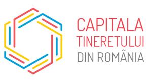 Iaşi, Baia Mare și Satu Mare, în finala cursei pentru titlul de Capitala Tineretului din România