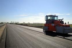 Primarul municipiului Sfântu Gheorghe crede că lucrările la drumul de centură ar putea începe în doi ani