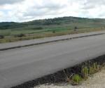 Drumul de centură al municipiului Galaţi ar putea fi modernizat printr-un proiect european de aproximativ 40 milioane euro