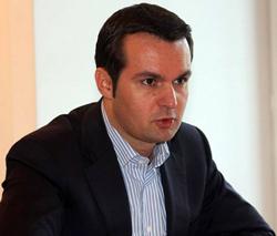 Anul acesta se va lansa proiectul privind construcţia a opt parcări în Baia Mare, susţine primarul Cătălin Cherecheş