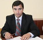"""Primarul Mihai Chirica susține că soseaua de centură a Iaşiului nu poate fi construită din cauza unor """"vicii de comunicare"""""""