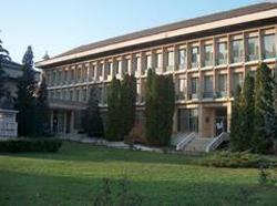 Palatul administrativ din Zalău va fi reabilitat printr-un proiect cu finanţare europeană
