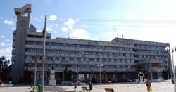 CJ Brăila a semnat autorizaţii de construcţie pentru investiţii în valoare de 10 milioane euro