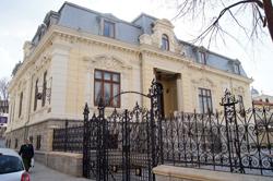 A fost promulgată legea privind scutirea de la plata impozitelor în cazul clădirilor monumente istorice